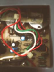 84A51894-BFA0-4D31-A433-9D350A72526E.jpg