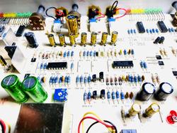 A570C401-5E72-4E05-939C-ECD3448E9719.jpg