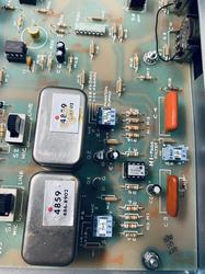 D130F9CF-4154-4C0E-8591-9817CABD7D26.jpg